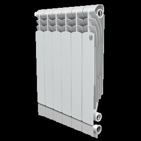Радиатор Revolution Bimetall 350 - 12 секц.